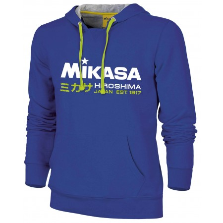 MIKASA MT539