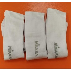 MIKASA MT82 3PACK LONG SOCKS