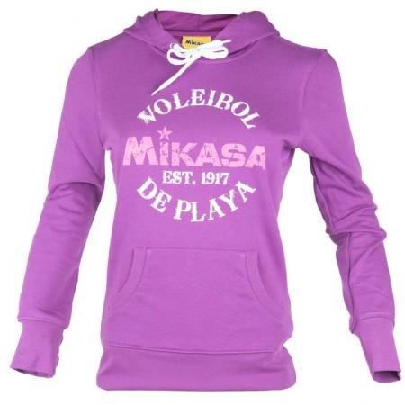 MIKASA MT6032 V1