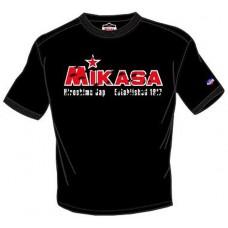 MIKASA MT508