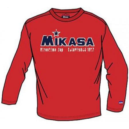 MIKASA MT509