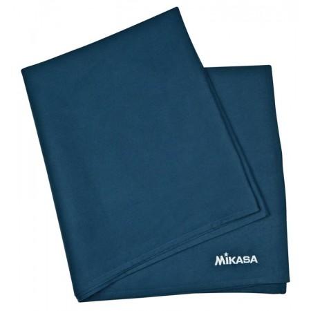 MIKASA MT411 TOWEL