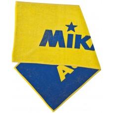 MIKASA MT524 SPORT TOWEL