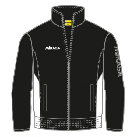 MIKASA MT704