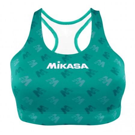 MIKASA MT6006