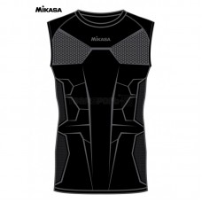 MIKASA MT405