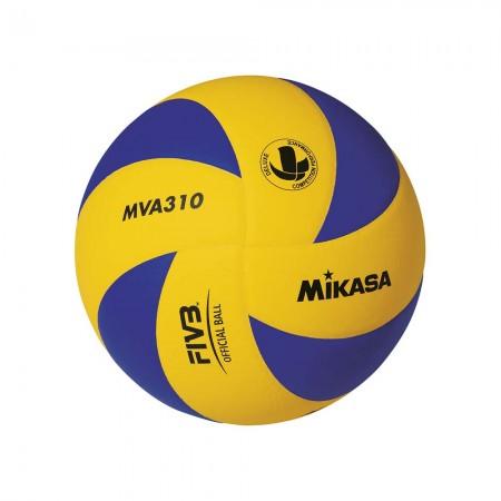 Μπάλα βόλεϋ Mikasa MVA310 - 41802 [4907225880362]