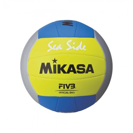 Μπάλα beach volley Mikasa VXS-SD - 41825 [4907225866939]