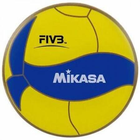 MIKASA COIN V200W