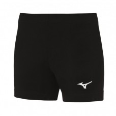 MIZUNO HIGH-KYU TRAD SHORT