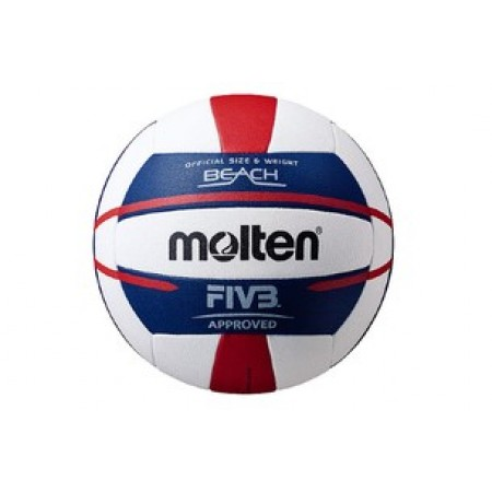 Μπάλα beach volley Molten V5B5000