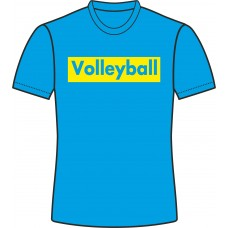T-Shirt VOLLEY