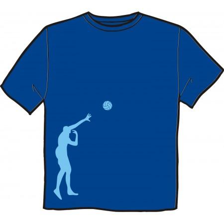 T-Shirt SERVIS