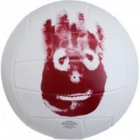 Μπάλα beach volley Wilson Mr Castaway WTH4615