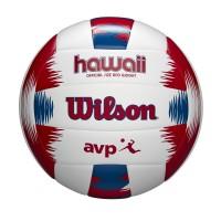 Μπάλα Μπιτς βόλεϊ Wilson HAWAII WTH80219XB