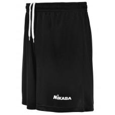 MIKASA MT196
