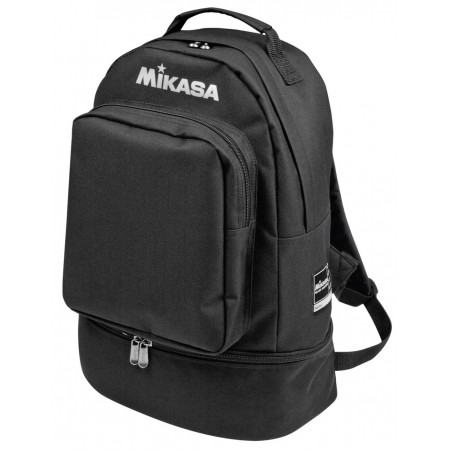 MIKASA MT72