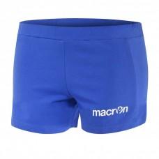 MACRON HYDROGEN SHORT