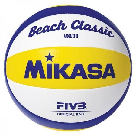 Μπάλα beach volley Mikasa VXL30 - 41822 [4907225867202]