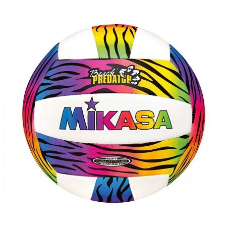 Μπάλα beach volley Mikasa VBP1