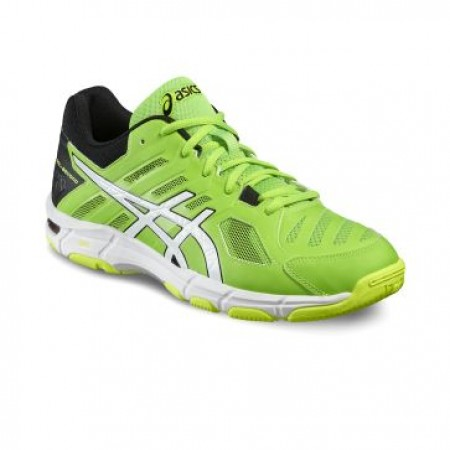 ASICS BEYOND 5 lime