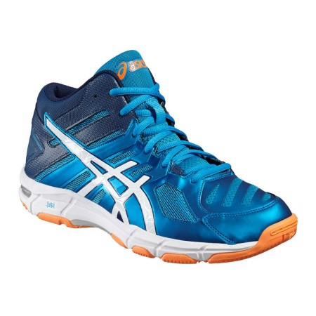 ASICS BEYOND 5 MT