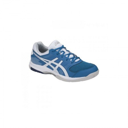 ASICS ROCKET 8 BLUE