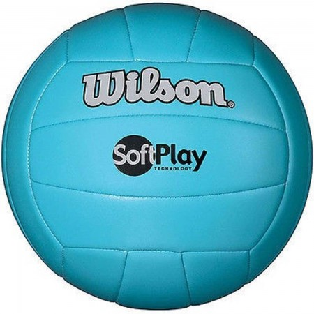 SOFT PLAY WILSON WTH3501X BLU