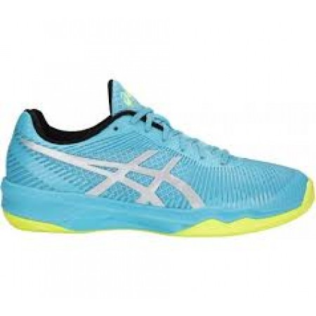 ASICS ELITE FF WOMEN