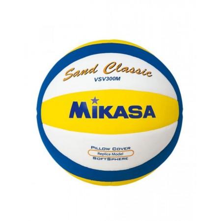 Μπάλα beach volley Mikasa VSV300M 41823 [4907225866663]