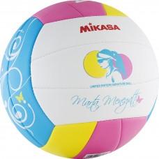MIKASA MENEGATTI BALLS BEACH VOLLEY