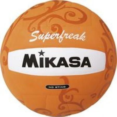 Μπάλα beach volley Mikasa VSV-SF-0 41824 [4907225866007]