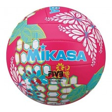 Μπάλα beach volley Mikasa VXS-HS1