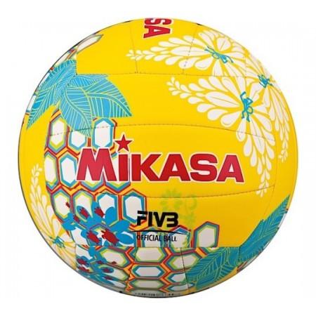 Μπάλα beach volley Mikasa VXS-HS3