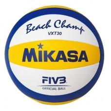 Μπάλα beach volley Mikasa VXT 30 - 41821 [4907225880553]