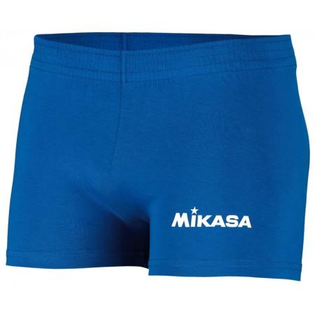 MIKASA MT110