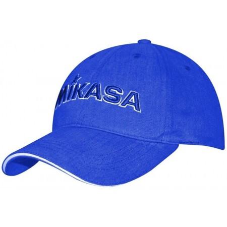 MIKASA MT260 CAP