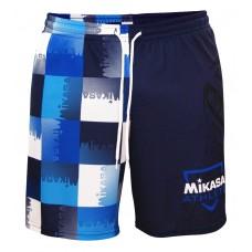 MIKASA MT5004 MEN