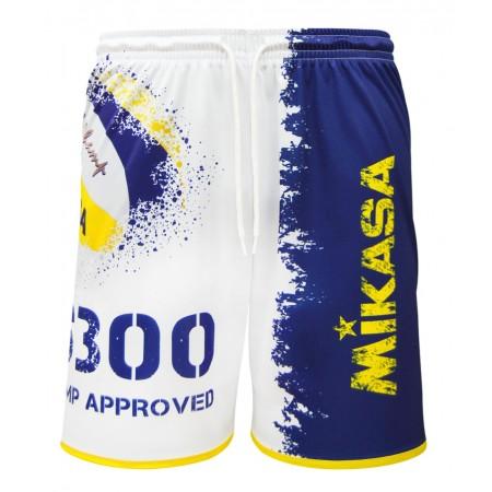 MIKASA MT5019 MEN