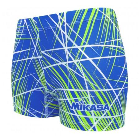 MIKASA MT6008