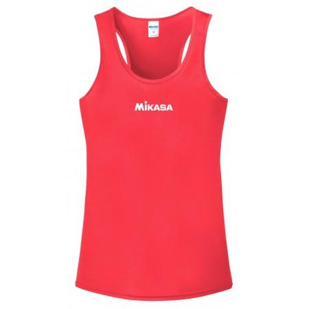 MIKASA MT6029 WOMEN TOP