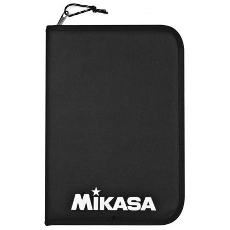 MIKASA MT63