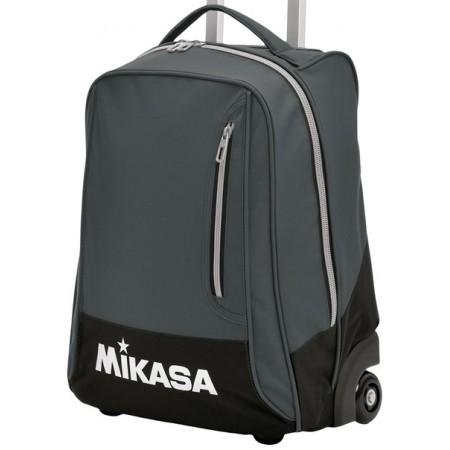 MIKASA MT75