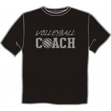 T-Shirt COACH