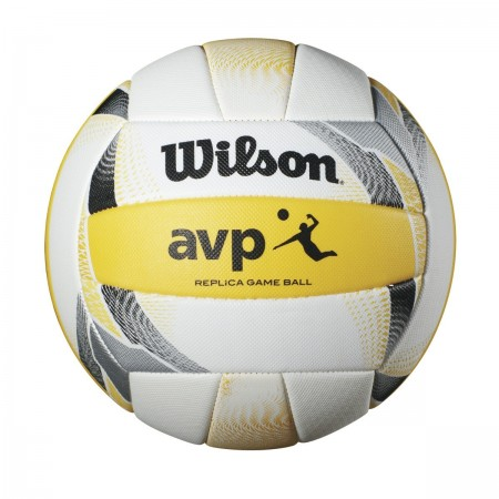 Μπάλα beach volley WILSON AVP REPLICA (WTH6017 XB)