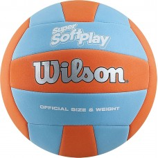 Wilson Super Soft Play WTH90119XB