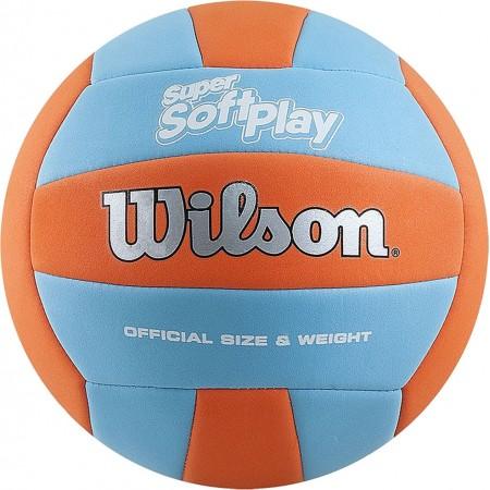 Wilson Super Soft Play WTH90119XB