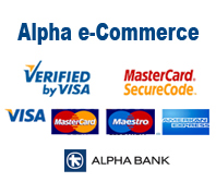 Alpha e-Commerce
